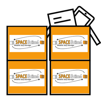 Space_Time_storage_Boxes001