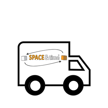 Space_Time_storage_Boxes004