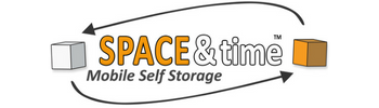 Space And Time Storage