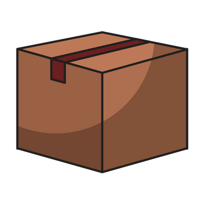 Space_and_time_carboard_box_storage_001 (1)