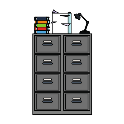 Space_and_time_storage_business_storage_001