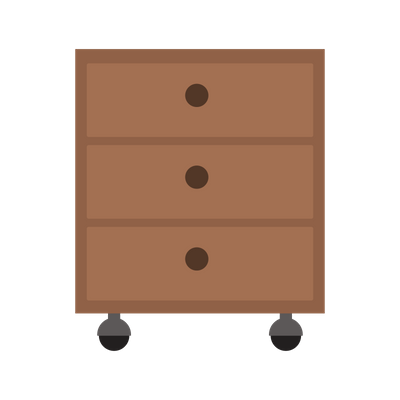 Space_and_time_storage_furniture_storage_001