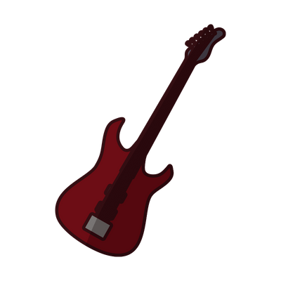 Space_and_time_storage_guitar_storage_001