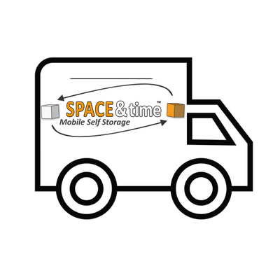 Space_and_time_storage_how_much_does_delivery_cost_001