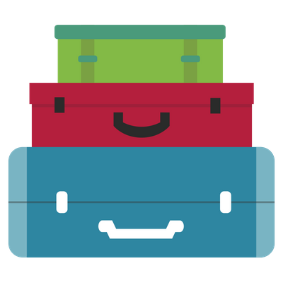 Space_and_time_storage_suitcase_luggages_storage_001