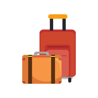 Space_and_time_storage_suitcase_luggages_storage_003