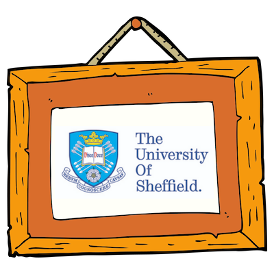 Sheffield_University_student_storage_001