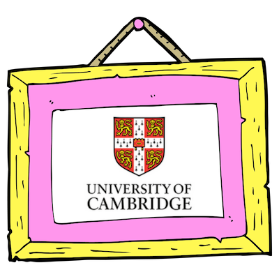 University_of_Cambridge_student_storage_001 (1)