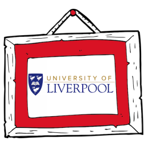 University_of_Liverpool_student_storage_001