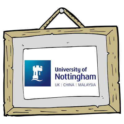 University_of_Nottingham_student_storage_001