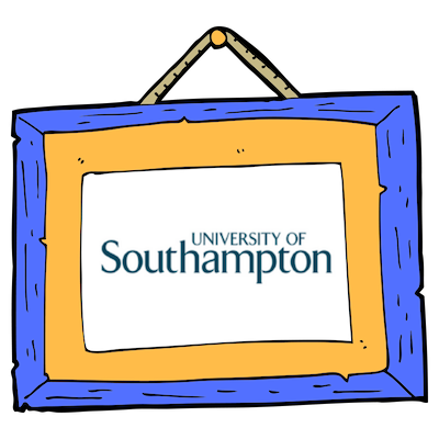 University_of_Southampton_student_storage_001