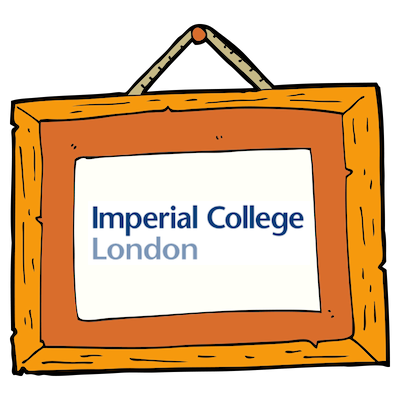imperial_college_of_arts_student_storage_001