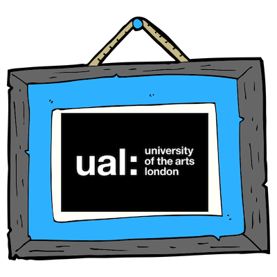 university_of_arts_london_student_storage_001